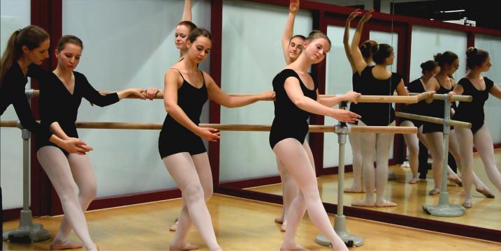 Ballett_erw_korrektur-2-a