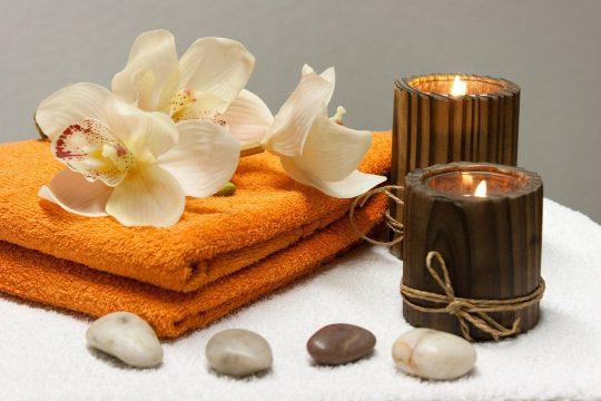 wellness-589770_1920