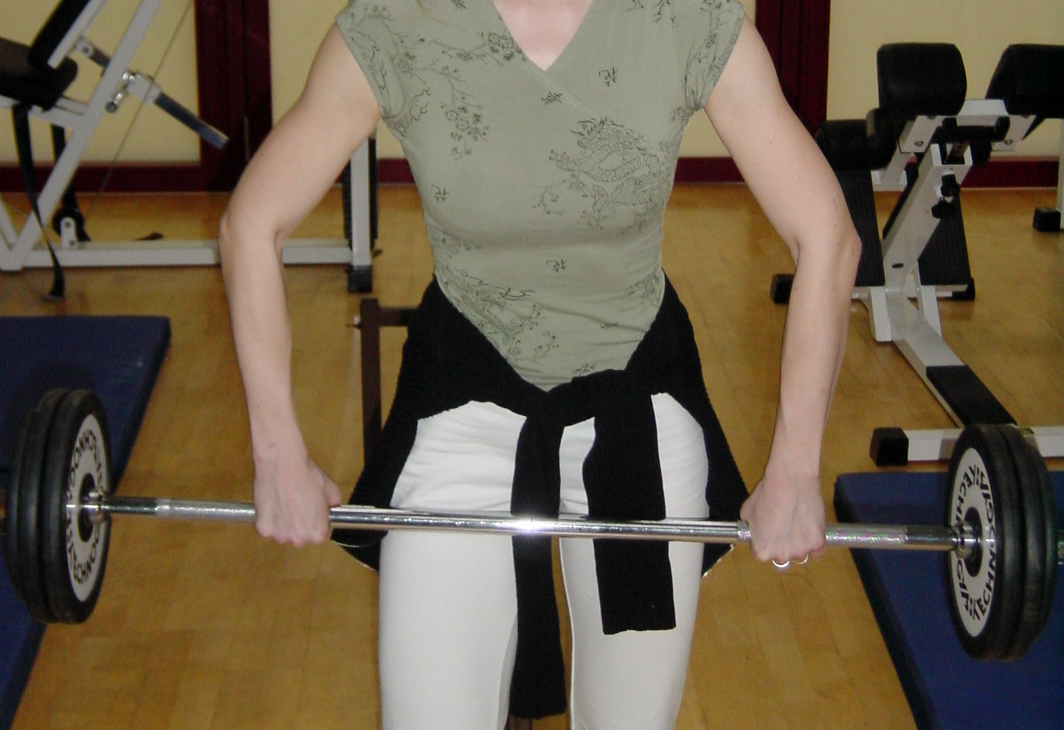 Fitness-Therapie_018_-_Kopie