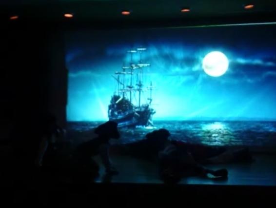 Piratenboot_fest-1